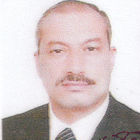 محمد ابراهيم حسين الجميلي