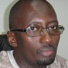 Alhagie <b>Momodou NJIE</b> - 21929332_20140408120303