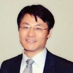 Oeju Hwang