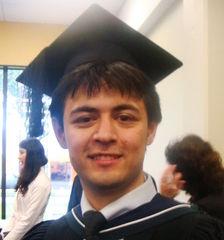 Faridun Asatulloev