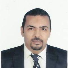 Ahmed Ramadan <b>Hassan Alsaid</b> - 25868132_20150103184025