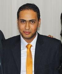 مروان عواض