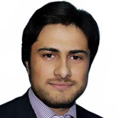 Syed Muntazir HUssain Sherazi