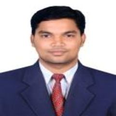 Varun Manchery