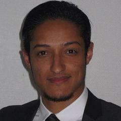Oussama HIYAB