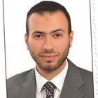محمد علي عبد الرحمن