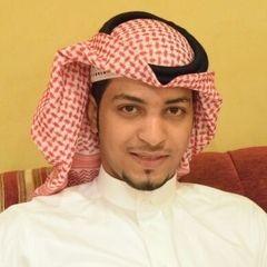 عبدالله سلمان خليفة السعيد