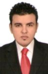 Ahmed Emara, PMP, PMI-SP