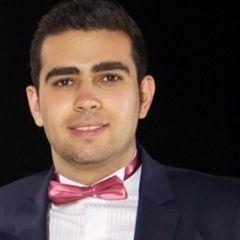 Mohamed Tayem