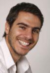 Alexandros Koutsogiannakis