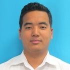 Rahul Gurung