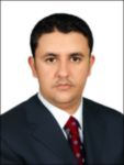 Mohammed Mujalli