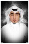 عبدالله السليمي