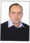 Omar Ryyan