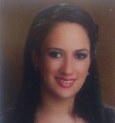 Donna Ziadat