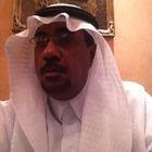 محمد صالح بن جحلان