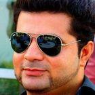 Yasir Fida