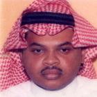 Mohammed Alhyaee