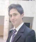 Mostafa Shamout