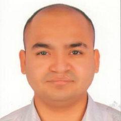 Min <b>Bahadur Sunar</b> chhetri - 21833533_20141014114241