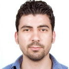 Muhammad Muaid Faour