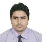 Safdar Qurashi