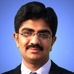 Shahid Iqbal Mirza