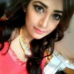Arshiya Khan