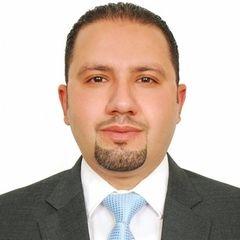 Ahmad AbuSalah