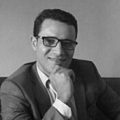 yassine khadim