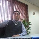 mohammad salah saleh sadaqa
