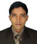 Md. Mosharaf Hossain Sumon