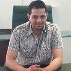 Hany Hamed