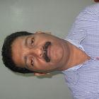 Ansar Abdulsamad