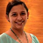 Shobha Jaison