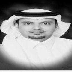 Osama Mohammed Al-Jawaan