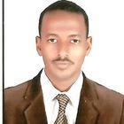 أحمد حسين أحمد علي طمبل