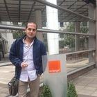 Omar El Didi