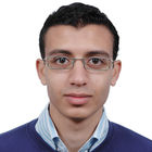 Sherif Ashraf Fouad Abdel-Naby
