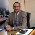 NAFEZ FAYEZ AHMED AL-HERSH