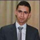 Mohamed Fathalla