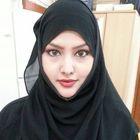 Ruhinaaz Shaikh
