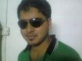 Yasir Irafat