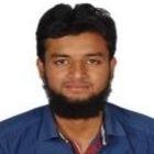 Mohd Sharib