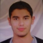 Zakaria GHANEM LEKHAL