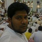 Nawaz Mohammed