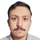 Zahoor Zahoor Ahmad
