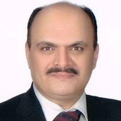 Muhannad Rassem