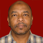 Ahmed MH Barri