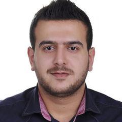 Ahmad Khaled - 31765934_20151013152527